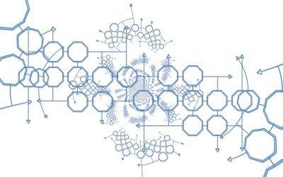 Il corso CompTIA Casp+ certifica la crescita degli esperti informatici in cybersecurity