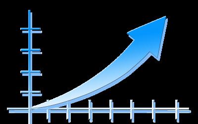 Il trend 2021 delle professioni informatiche più richieste