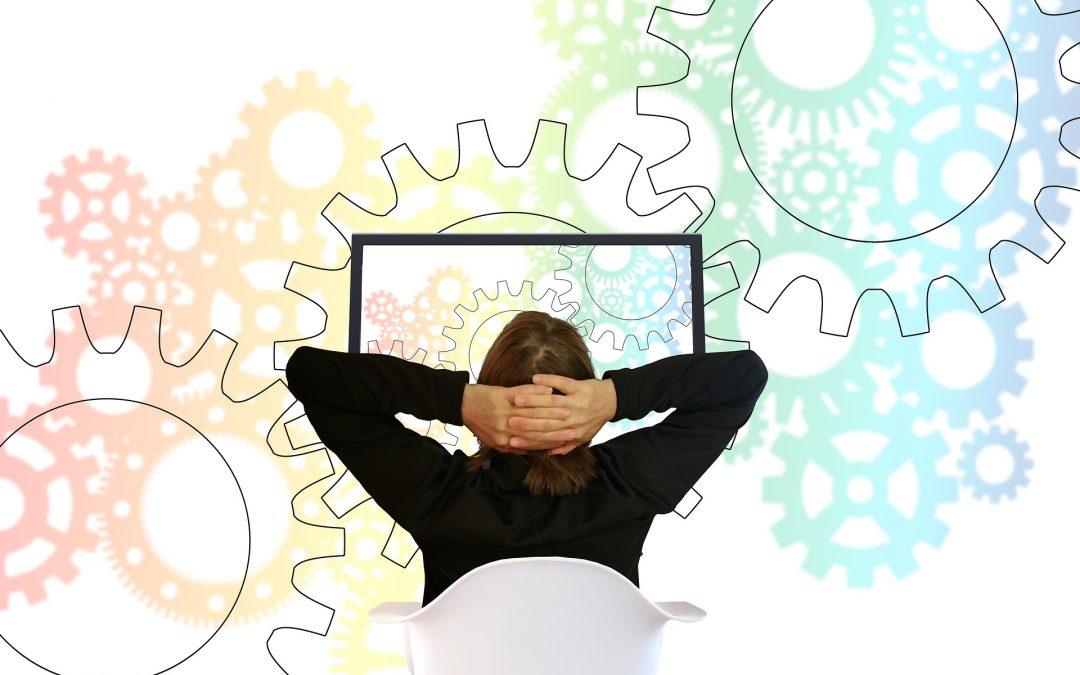 certificazione linux enterprise automation corso